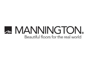 MANNINGTON | Messina's Flooring