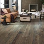 Hardwood Inspiration Gallery | Messina's Flooring