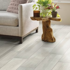 Tile Inspiration Gallery | Messina's Flooring