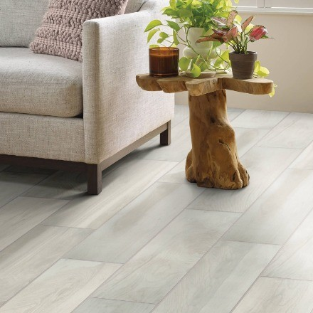 Flooring Products Salem, NH | Messina's Flooring