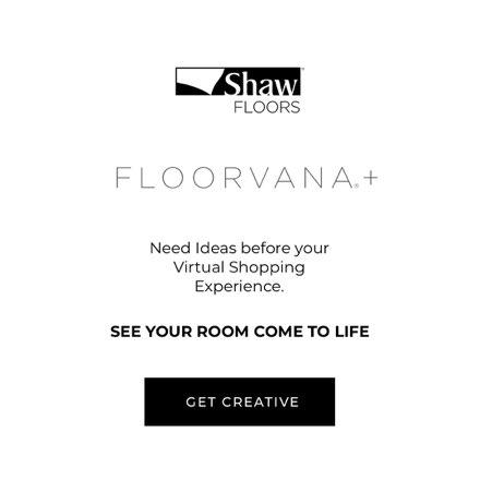 floorvana | Messina's Flooring