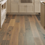 Hardwood Gallery | Messina's Flooring