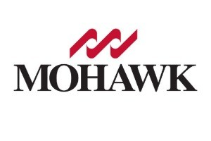 mohawk-logo | Messina's Flooring