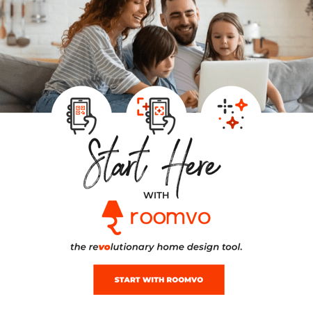 roomvo | Messina's Flooring