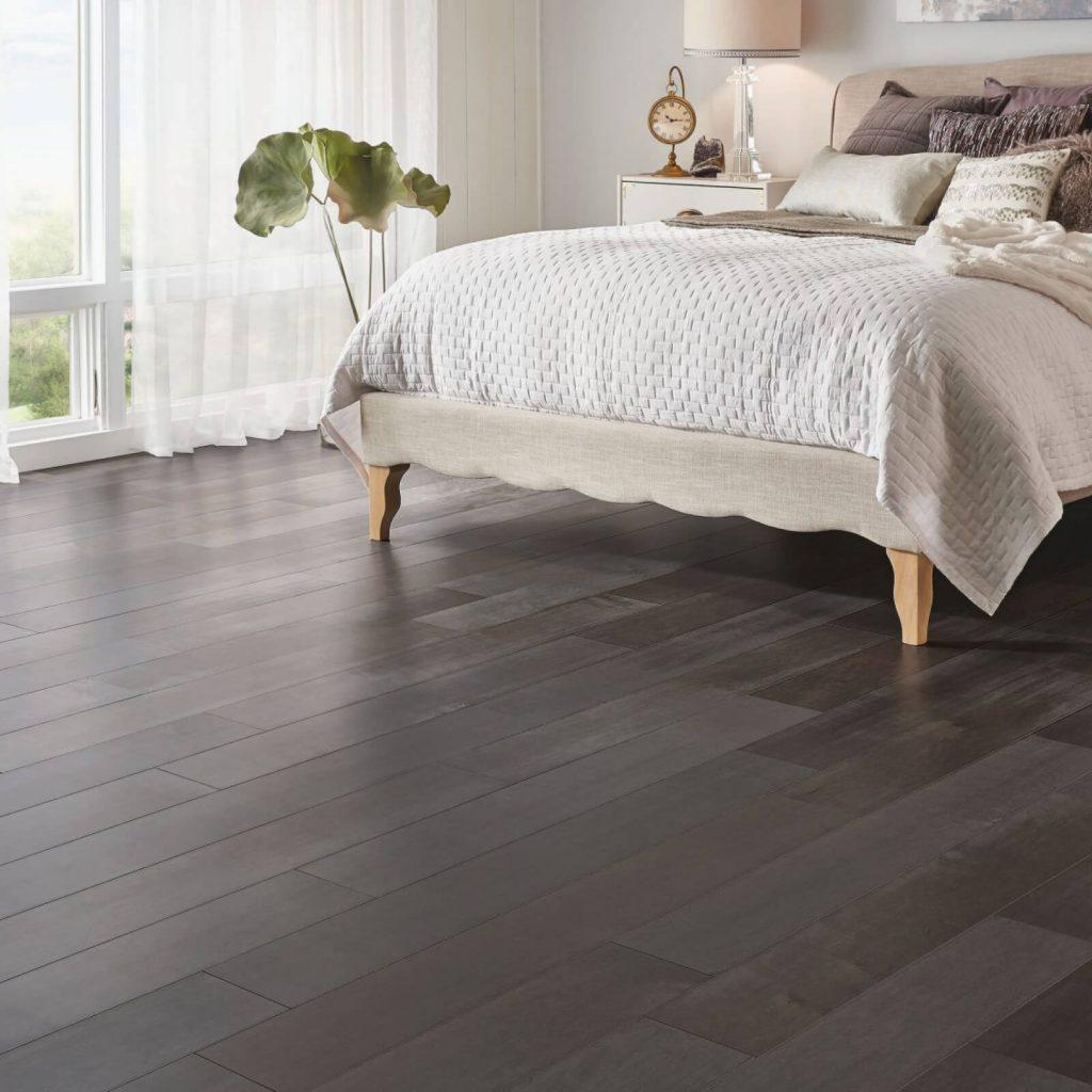 Solid or Engineered Hardwood | Messina's Flooring