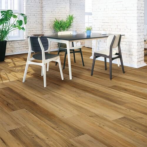 Laminate Flooring   Messina's Flooring