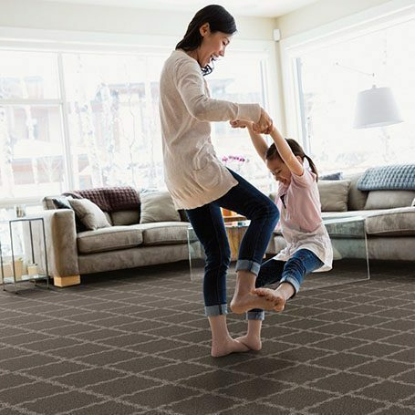 Carpet Design | Messina's Flooring