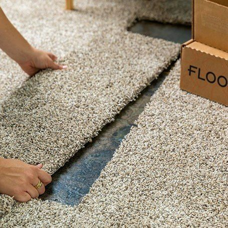 Carpet Flooring | Messina's Flooring