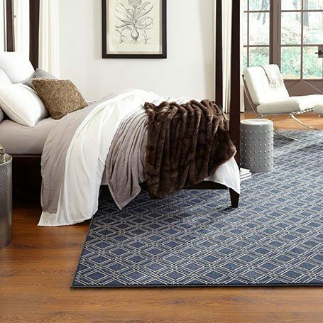 VERSAILLES ZZ028 REGAL 00458 RUG H square | Messina's Flooring