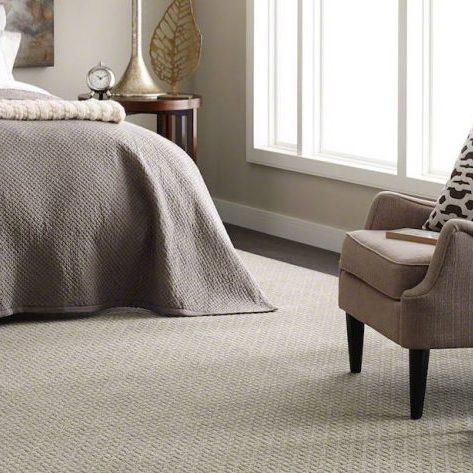 Carpet Binding | Messina's Flooring